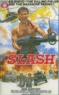 Armados para Ação (Slash)