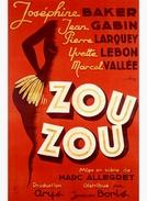 Zouzou (Zouzou)