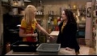 2 Broke Girls - Extended Preview