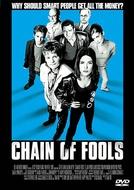 Roubos e Trapaças (Chain of Fools)