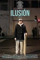Ilusão (Ilusión)