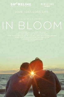In Bloom - Poster / Capa / Cartaz - Oficial 1