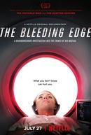 Operação Enganosa (The Bleeding Edge)