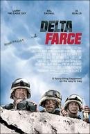 Delta Farce - Missão: Incompetência