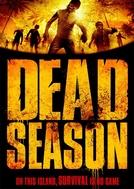 Dead Season (Dead Season)