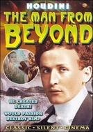 The Man from Beyond (The Man from Beyond)