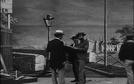 L'Affaire Dreyfus, Attentat Contre Maître Labori (L'Affaire Dreyfus, Attentat Contre Maître Labori)