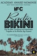 Rádio Bikini