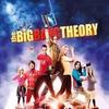 """7ª temporada de """"The Big Bang Theory"""" terá episódio com 1 hora de duração"""