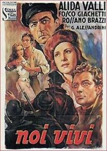 Almas Pecadoras - Poster / Capa / Cartaz - Oficial 1