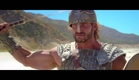 David & Goliath Official Trailer (2016)