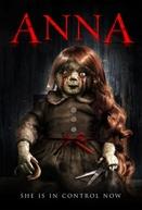 Anna - A Entidade Maligna (Anna)