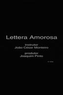 Lettera Amorosa (Lettera Amorosa)