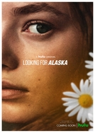 Looking For Alaska (Looking For Alaska)