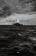 The Lighthouse (The Lighthouse)