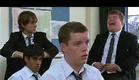 The History Boys Movie Trailer