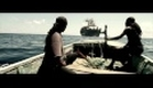 Somali pirate movie - FISHING WITHOUT NETS - teaser