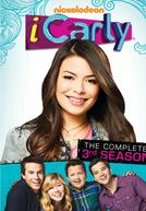 iCarly (3ª Temporada) (iCarly (Season 3))