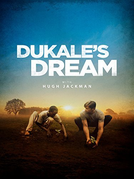 O Sonho de Dukale (Dukale's Dream)