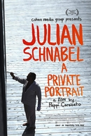 Julian Schnabel: Retrato do artista (Julian Schnabel: A Private Portrait)