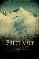 Presos no Gelo (Fritt Vilt)