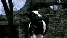 Cow (斗牛, 2009) de Guan Hu