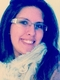 Fernanda Franco de Vasconcelos