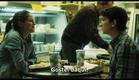 Whiplash – Em Busca da Perfeição - Trailer | Legendado