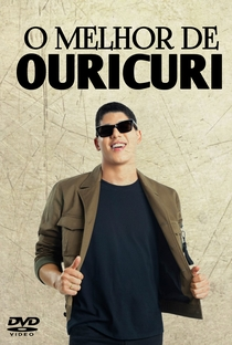 O Melhor de Ouricuri - Poster / Capa / Cartaz - Oficial 1