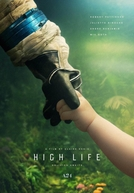 High Life - Uma Nova Vida (High Life)