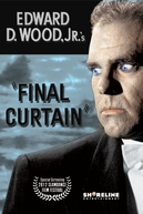 Final Curtain (Final Curtain)