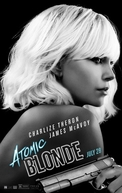 Atômica (Atomic Blonde)