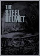 Capacete de Aço (The Steel Helmet)