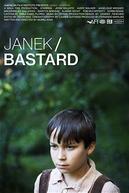 Janek / Bastard (Janek / Bastard)