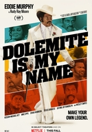 Meu Nome é Dolemite (Dolemite Is My Name)