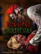 Rabid Christmas (Rabid Christmas)