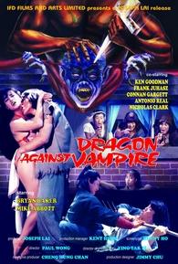 Dragon Against Vampire - 1985 | Filmow