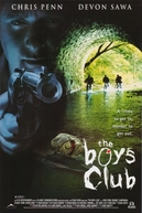 The Boys Club (The Boys Club)