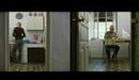 La Soledad - Trailer