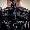 Esfinges e minotauros: O filme Elysium (2013)