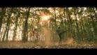 Barfi! - Official Trailer - Ranbir Kapoor | Priyanka Chopra | lleana