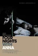 Quatro Noites com Anna (Cztery noce z Anna)