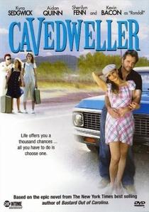 Cavedweller - Poster / Capa / Cartaz - Oficial 1