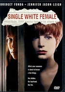 Mulher Solteira Procura (Single White Female)