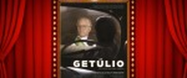 Vale a Pena ou Dá Pena 198 - Getúlio