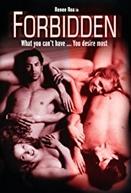 Forbidden (Forbidden)
