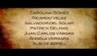 """""""Saluda al Diablo de mi Parte"""" Trailer Oficial (HD)"""