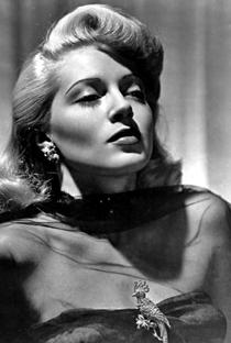 Lana Turner - Poster / Capa / Cartaz - Oficial 5