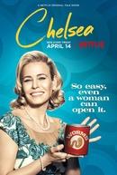 Chelsea (2ª Temporada) (Chelsea (Season 2))