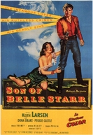 Son of Belle Starr (Son of Belle Starr)